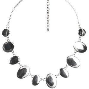Bancroft Necklace